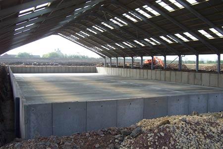 concrete-barn-3