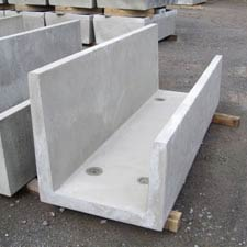 concrete-feed-bunker