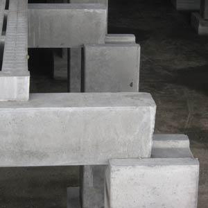 concrete-precast-02