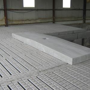 concrete-precast-03