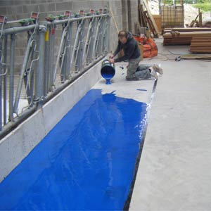 feedline-coating-3