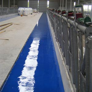 feedline-coating-4