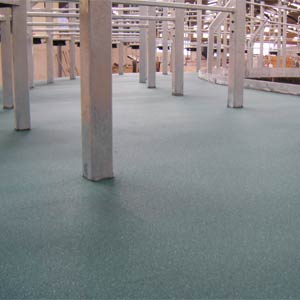 floor-coating-2