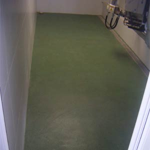 floor-coating-4