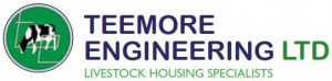 logo-teemore-engineering