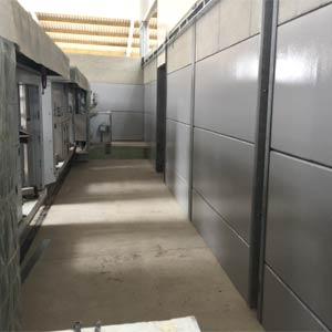wall-coating-1