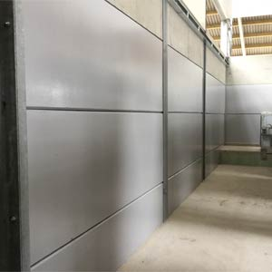 wall-coating-2